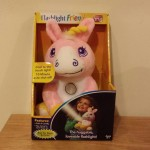 Flashlight Friends – Product Review