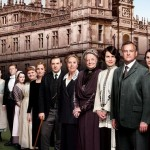 Downton Abbey is Back!