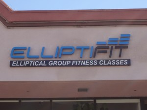 The Insider's Guide to ElliptiFit
