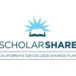 ScholarShare California's 529 College Savings Plan