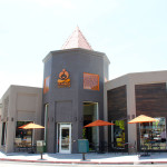Teavana® Fine Teas + Tea Bar in Beverly Hills
