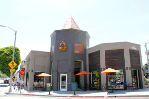 Teavana® Fine Teas + Tea Bar in Beverly Hills
