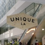 Eating & Shopping My Way Through Unique LA!