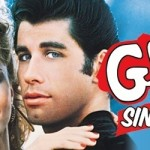 Grease Sing-A-Long at the Hollywood Bowl!