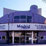 Free Children's Performances at The Madrid Theatre