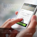 An Insider's Guide to Using the Opoli App
