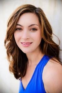 Meet Marni Rosenthal Chaikin of Pure Barre Woodland Hills