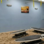 Sandbox Fitness: Come Exercise on the Beach in Sherman Oaks!