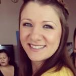 Meet Allya Orlov of Organic Life Wellness