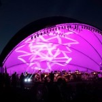 Music in the Park with California Philharmonic
