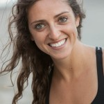 Meet Minna Herskowitz of Sandbox Fitness