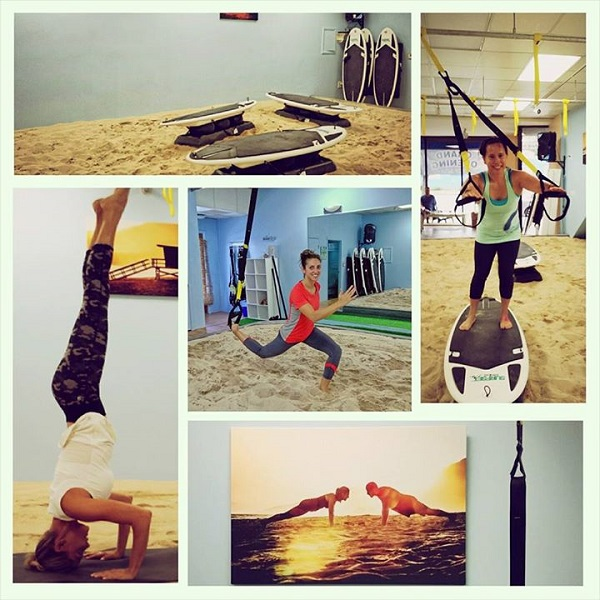SandboxFitness_collage
