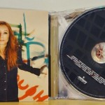 CD Review + Giveaway: Unrepentant Geraldines by Tori Amos