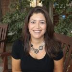 Meet Christine Mansoor of Lia Sophia