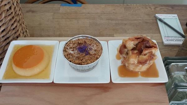 Crème Caramel LA_desserts