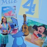 #Disneyland10k Race Recap + My Birthday Weekend