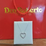 Shopping at Don Roberto Jewelers in Van Nuys!