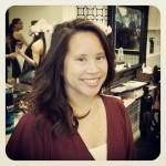 "Meet Jennifer – the Editor of ""Real Mom of SFV"""