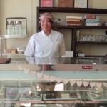Meet Kristine de la Cruz of Crème Caramel LA