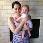 Meet Jessica Cohen of Baby Boot Camp Sherman Oaks & Studio City