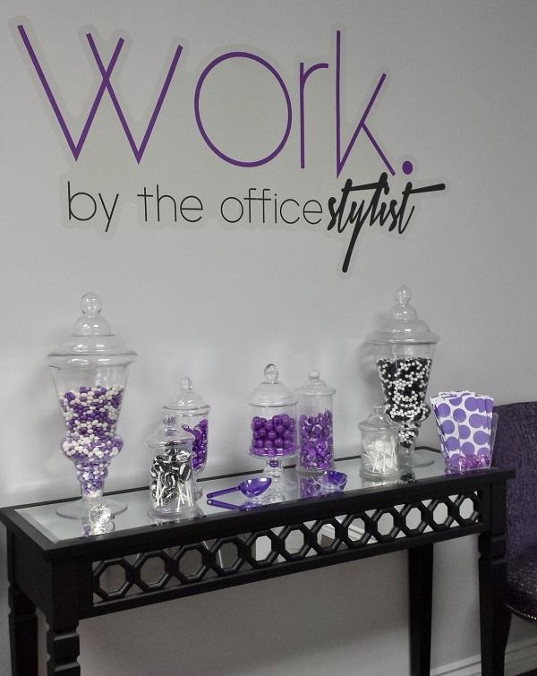 WORK_CandyBuffetBar