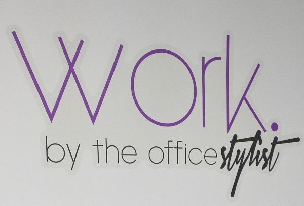 WORK_LogoWall