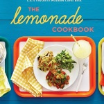 Lemonade Toluca Lake + Cookbook #Giveaway