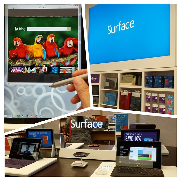MicrosoftStore_Surface