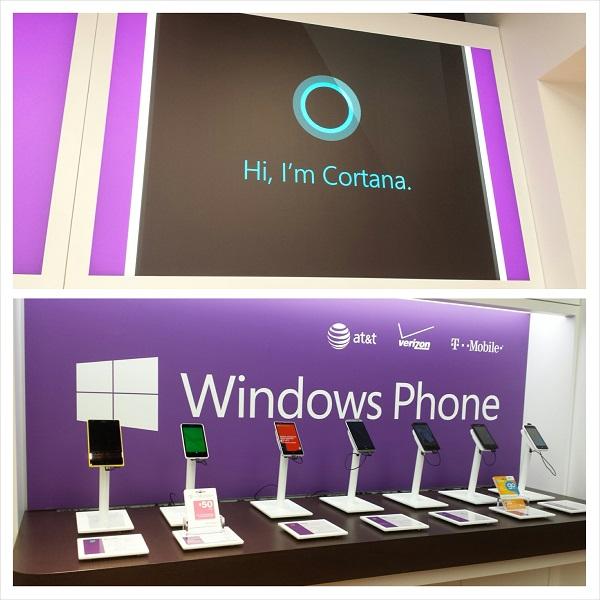 MicrosoftStore_Windows Phone
