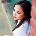 Meet Nancy Tei of AKT Entertainment