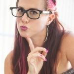 Meet Heather Coopersmith of Makeup the Bride