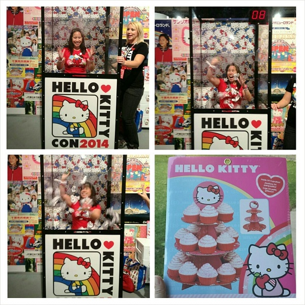 HelloKittyCon_MoneyBooth