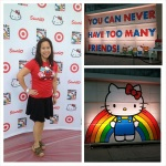 Hello Kitty Con 2014 Recap