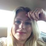 Meet Christina Shiachi of Milan and Oz