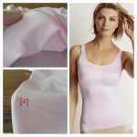 Ruby Ribbon Shapewear Hugs in All the Right Places
