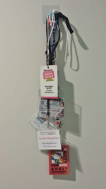 QuickStick_Badges