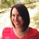 Meet Carissa Ferro a Certified Eating Psychology Coach