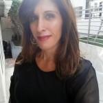 Meet Stephanie Alvarez a Ruby Ribbon Independent Stylist