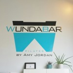 WundaBar Studio City – Pilates Reinvented