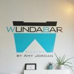 WundaBar Studio City – Pilates Reinvented