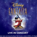 Disney Fantasia: Live in Concert at VPAC in Northridge + Giveaway!