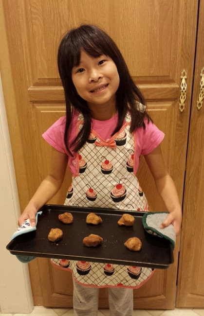 JenJoeCookies_baking