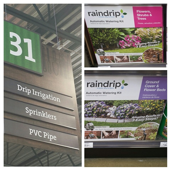 NEW Orchard Supply Hardware Store Opening in the SFV Real Mom of SFV