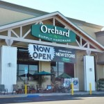 NEW Orchard Supply Hardware Store Opening in the #SFV