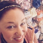 Meet Renee Kennedy Powers of Earth Baby Boutique