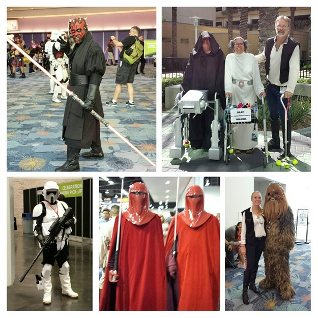 SWC_Costumes