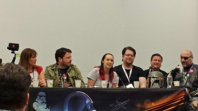 SWC_MindyPodcastPanel