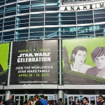 Highlights from Star Wars Celebration
