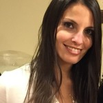Meet Tamar Barazani a Licensed Speech Pathologist