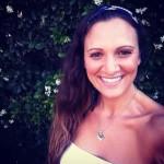 Meet Michelle Rozzen a Licensed Massage Therapist